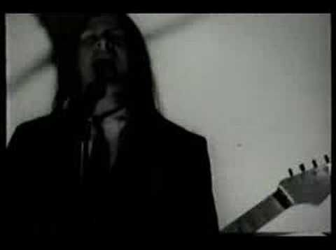 Jerry Cantrell - Leave Me Alone (+playlist)