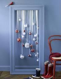 Картинки по запросу интересный декор комнаты своими руками на новый год