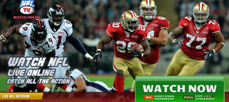 BEARS vs EAGLES, BEARS vs EAGLES Live, BEARS vs EAGLES Live Stream, Watch BEARS…