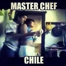 Resultado de imagen para Solo en Chile