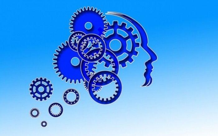 Αντιγραφάκιας: Οι επιστήμονες κατάφεραν να ελέγξουν τα εγκεφαλικά...
