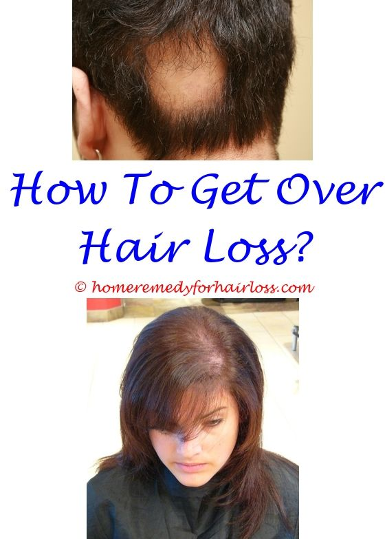 aloe vera and coconut oil for hair loss - hair loss specialist augusta ga.advanced lipid control causes hair loss nj dermatologist specializing in hair loss aging cat hair loss 9882633855