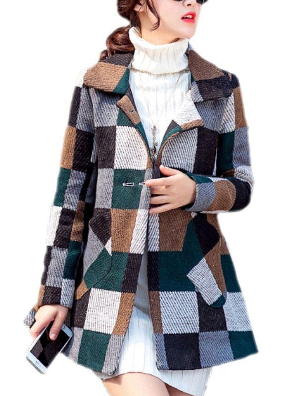 http://pl.jollychic.com/p/vintage-plaid-coat-with-pockets-g332908.html?utm_ref=prod_prs-pc_vcv_one_7