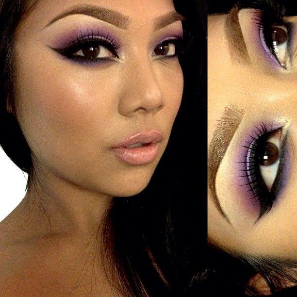 How Do I Lighten My Eyebrows With Makeup Jidimakeup