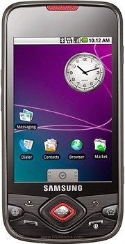 Samsung I5700 Galaxy Spica price in Pakistan Mobile Price Pakistan | Mobile Feature And Review