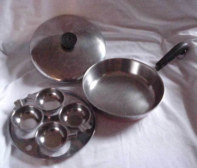 9 Best The Collection Images On Pinterest Cookware