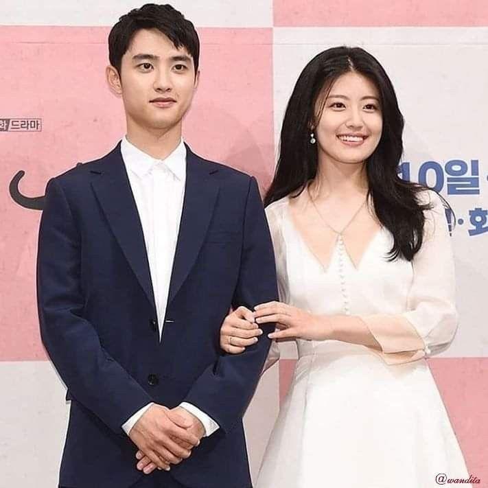 Bellos Dokyungsoo Namjihyun Korean Actresses Kyungsoo