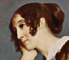 65 best images about 1840s hairstyle on pinterest jane