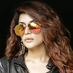 Shama Sikander (Indian, Film Actress) was born on 04-08-1981.  Get more info like birth place, age, birth sign, biography, family, relation & latest news etc.