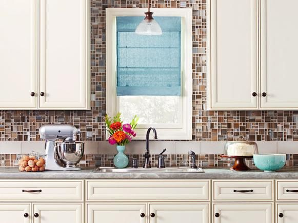 Dream Home 2016 Pool Budgeting Kitchens And Hgtv