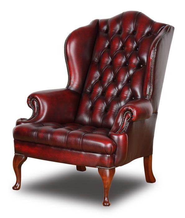 10 besten chesterfield m bel sofa sessel bilder auf pinterest m bel sofa sofa sessel und. Black Bedroom Furniture Sets. Home Design Ideas