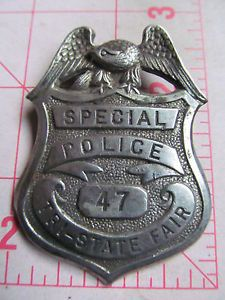 17 Best Images About Old Antique Badge On Pinterest