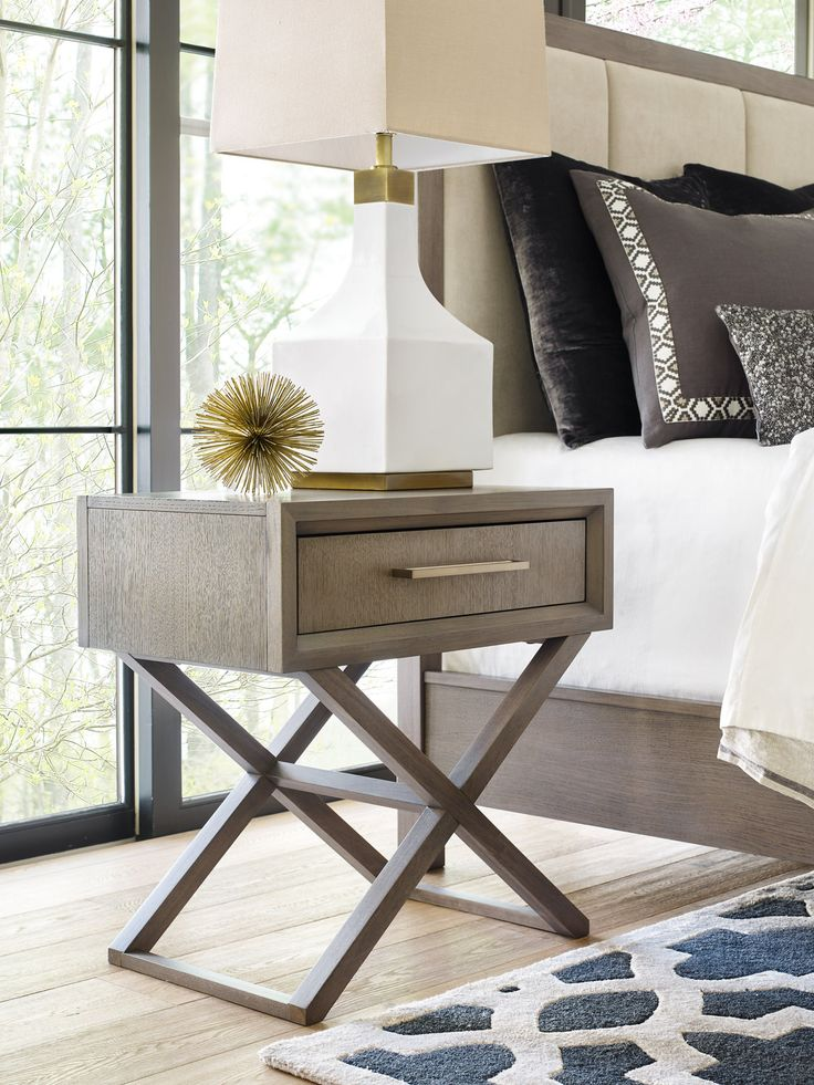 Highline Bedside Chest   HOM Furniture   Furniture Stores in Minneapolis  Minnesota   Midwest. 31 best Rachael Ray Home Collection images on Pinterest