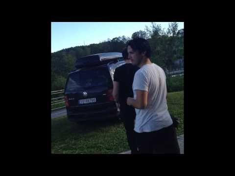 Ylvis - YouTube
