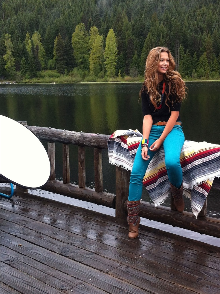 Boots & Jeans: Fashionista Side, Bucket List, Photo Ideas, Girl Moments, Happy Girl, Beautiful