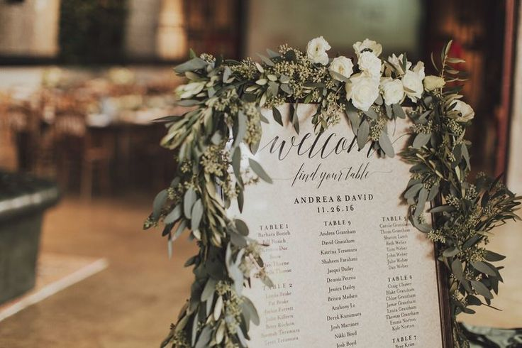 reserved seating wedding, reserved seating events, reserved seating church, reserved seating diy, reserved seating etsy, reserved seating chairs, reserved seating place cards, reserved seating receptions, reserved seating families, reserved seating table numbers  Katie Branch Photography
