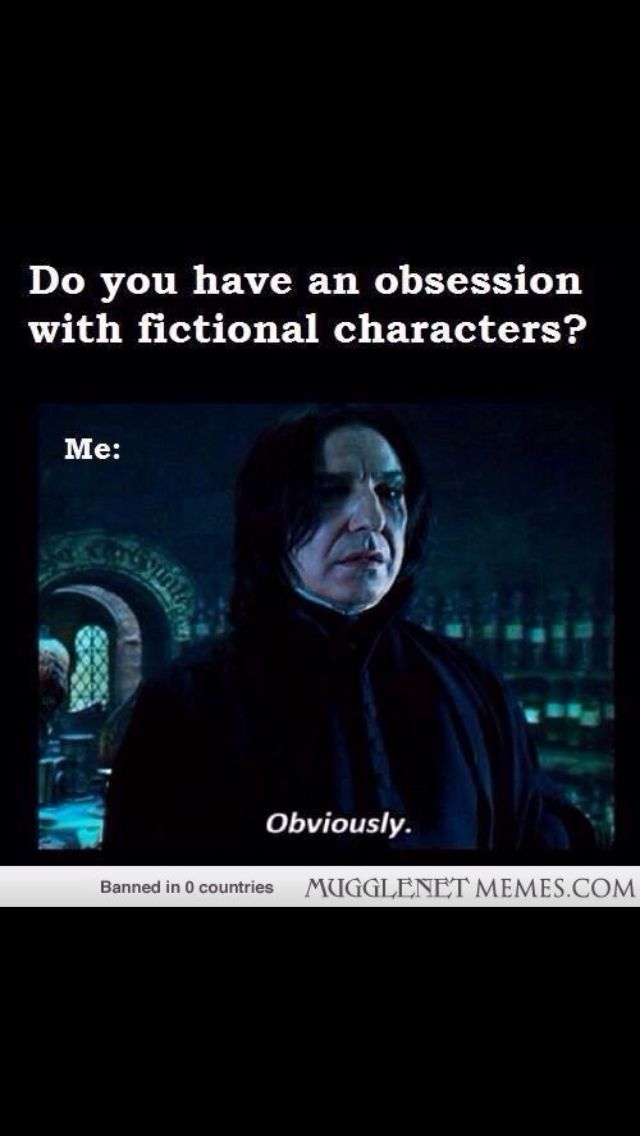 17 Best Images About Alan Rickman... Obviously On ...
