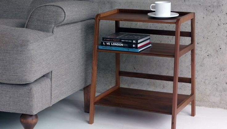 agnes-side-table-walnut-lifestyles.jpg (1400×800)