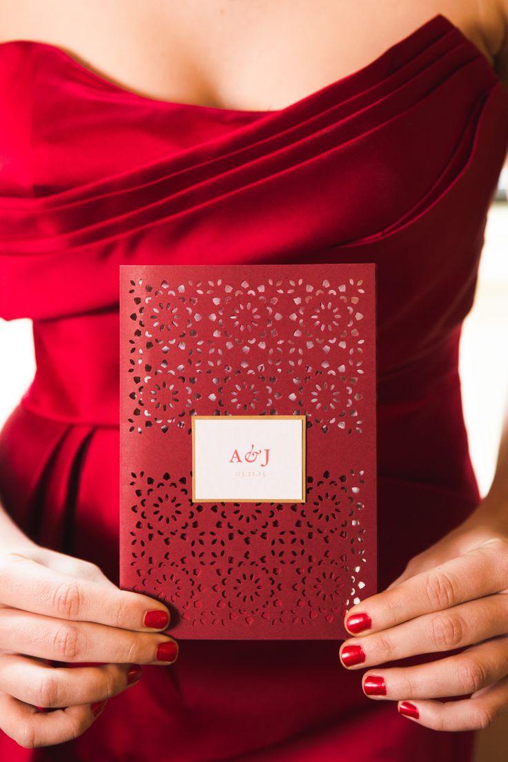 74 best stationery. images on Pinterest | Wedding stationery ...