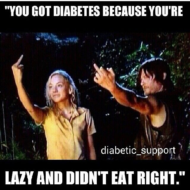 This is exactly how i feel with this question. and Daryl is in this so basically i love this!