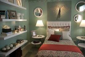 Resultado de imagen para dormitorios para mujeres solteras
