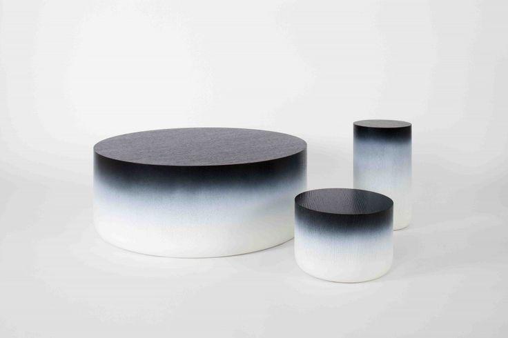 Galerie Ormond - Altair Stephane Parmentier - L Design Week London 3