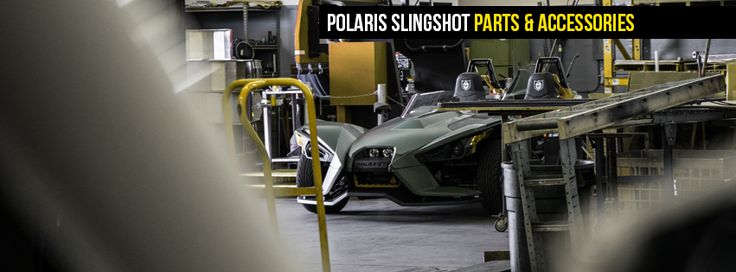 Assault Industries Polaris Slingshot www.assaultind.com  #slingshot #motorcycle #street #luxury #speed #racing #driving #car #assaultindustries