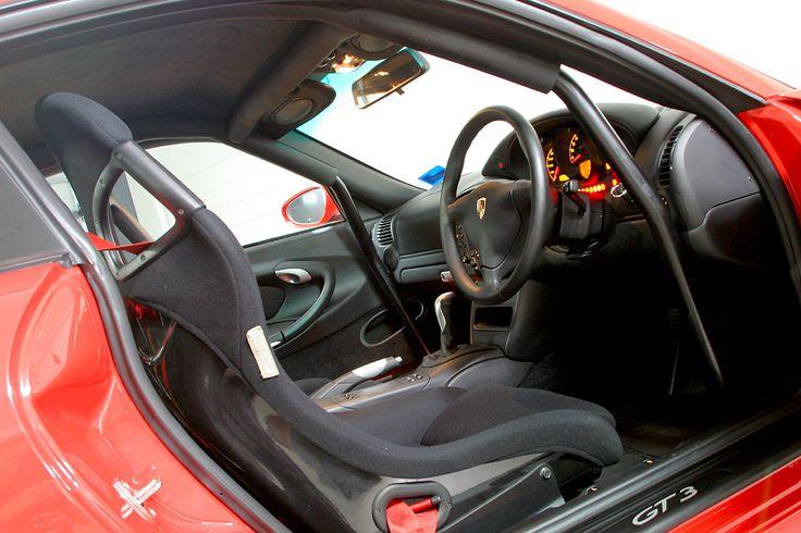 QSM Auto Group - Porsche Turbo 911 964 993 996 997 Boxster GT3 - Cars & Parts For Sale - hi-res Porsche Wallpapers - 264(w)