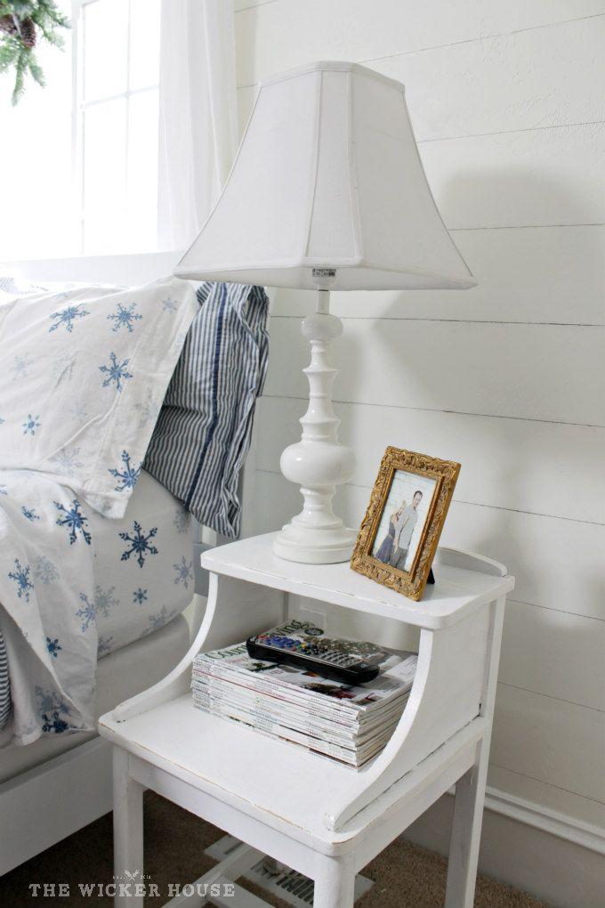 bilder f r schlafzimmerwand 7 besten nachttisch bilder. Black Bedroom Furniture Sets. Home Design Ideas