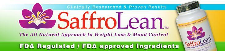 Satiereal Saffron #saffron_supplement #dr_oz_saffron #saffron_extract