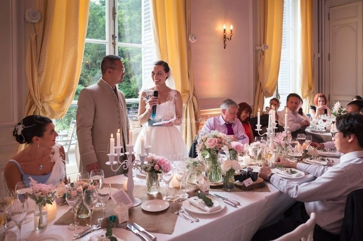 Quels invités placer à la table d'honneur ?                                                                                                                                                                                 Plus