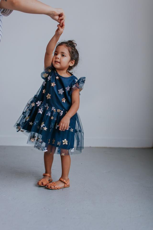 48++ Navy blue toddler dress ideas ideas