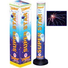 #Diwali Crackers Names List & #Diwali2014 Gift Ideas Buy Online - http://shar.es/1mSHnr  #HappyDiwali #Deepavali