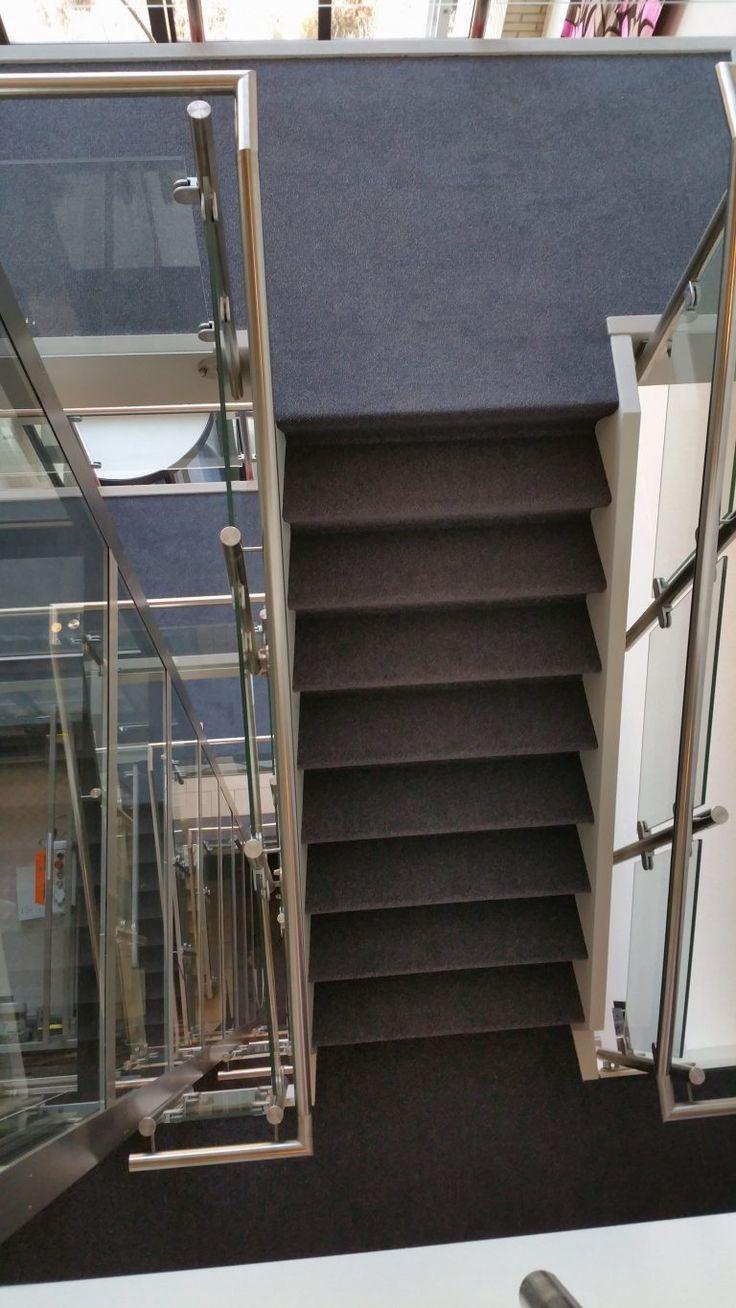 25 beste ideeà n over tapijt verwijderen op pinterest houten