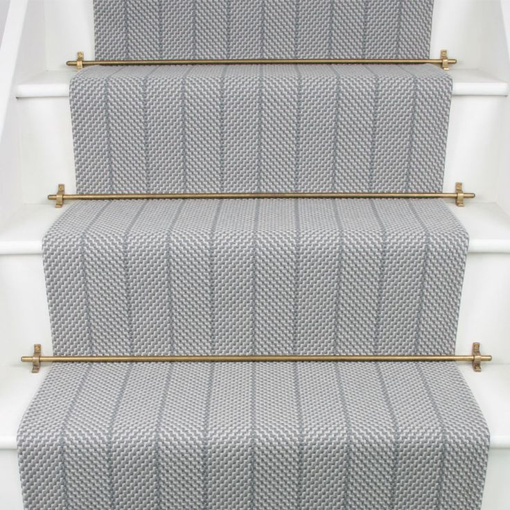 Fleetwood Fox Stair runner Grayling 2 Available at Mister ...