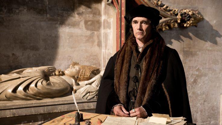 Peter Kosminsky retrace l'ascension fulgurante de Thomas Cromwell, éminence grise du roi d'Angleterre Henri VIII. Adaptée des best-sellers de Hilary Mantel, une fresque historique aussi sobre que passionnante.