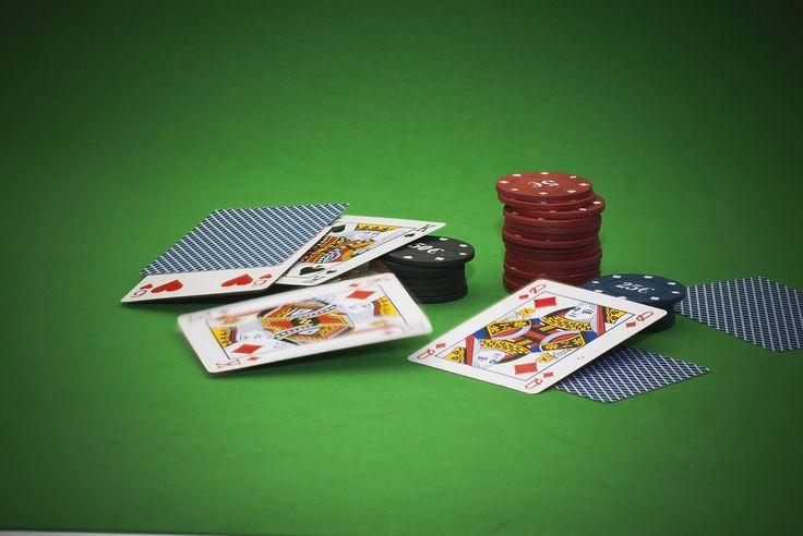 #RummyWhiteLabelProviders #Poker #Rummy #PokerwhitelabelProviders