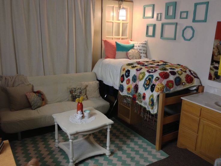 Acu Dorm Diy Pinterest Dorm Painted Frames And College