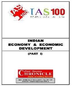 Indian economy and economic development #onlinetyari #IASExam https://onlinetyari.com/ias/