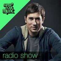 SUPER SOUL MUSIC RADIOSHOW #12 - mixed by Dj Vivona by Super Soul Music on SoundCloud