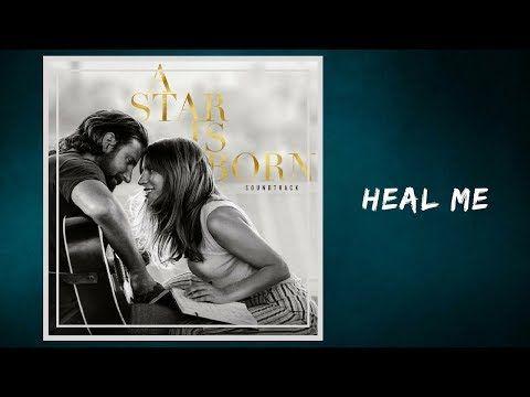 Lady Gaga Heal Me Lyrics Youtube Me Too Lyrics Lady Gaga