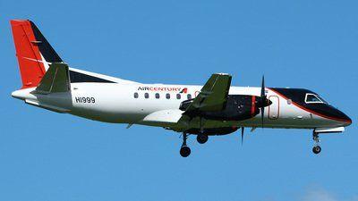 Photo of HI999 - Saab 340B - Air Century