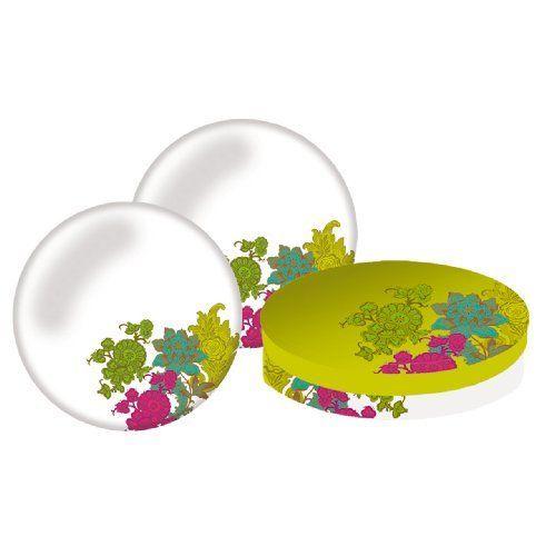 pop design floral motif and colorful flowers on pinterest. Black Bedroom Furniture Sets. Home Design Ideas