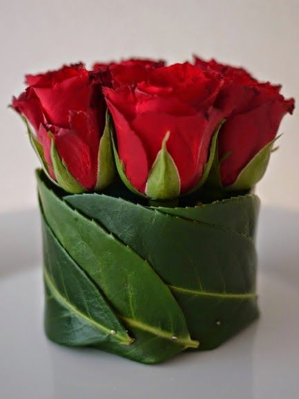 ZsaZsa Bellagio #flowers #Arrangement