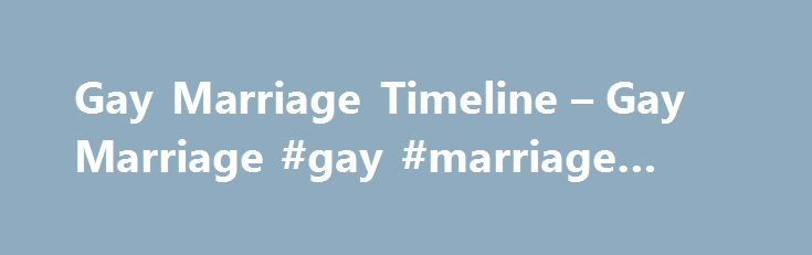 Gay Marriage Timeline – Gay Marriage #gay #marriage #utah http://houston.remmont.com/gay-marriage-timeline-gay-marriage-gay-marriage-utah/  # Most Popular Medical Marijuana – Should Marijuana Be a Medical Option? Gun Control – Should More Gun Control Laws Be Enacted? Animal Testing – Should Animals Be Used for Scientific or Commercial Testing? Death Penalt y – Should the Death Penalty Be Allowed? School Uniforms – Should Students Have to Wear School Uniforms? Drinking Ag e – Should the…