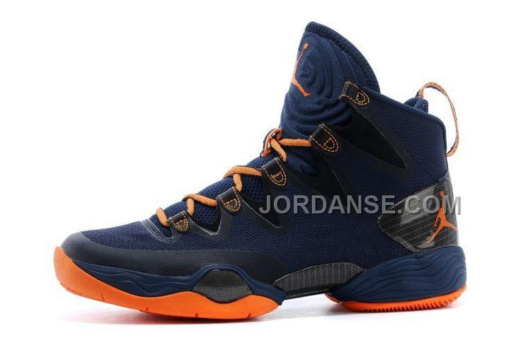 https://www.jordanse.com/air-jd-xx8-se-new-slate-new-slate-atomic-orangeblack-for-sale-discount.html AIR JD XX8 SE NEW SLATE NEW SLATE/ATOMIC ORANGE-BLACK FOR SALE DISCOUNT Only 82.00€ , Free Shipping!