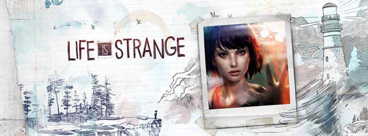 http://d.christiantoday.com/en/full/24718/life-is-strange.png?w=760&h=281&l=50&t=40