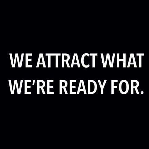 This applies to all aspects of life...career, relationship, fitness journey, etc. #truth #quote #inspiration