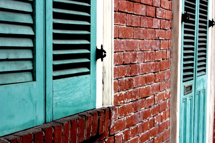 Front Door Color For Red Brick For The Home Pinterest