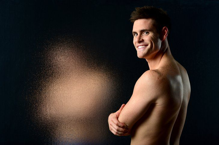 Pin for Later: 16 Athletes You Need to Follow on Snapchat to Keep the Summer Olympics FOMO at Bay David Boudia  Username: dboudia Sport: Diving